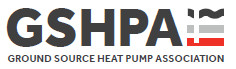 Ground Source Heat Pump Association
